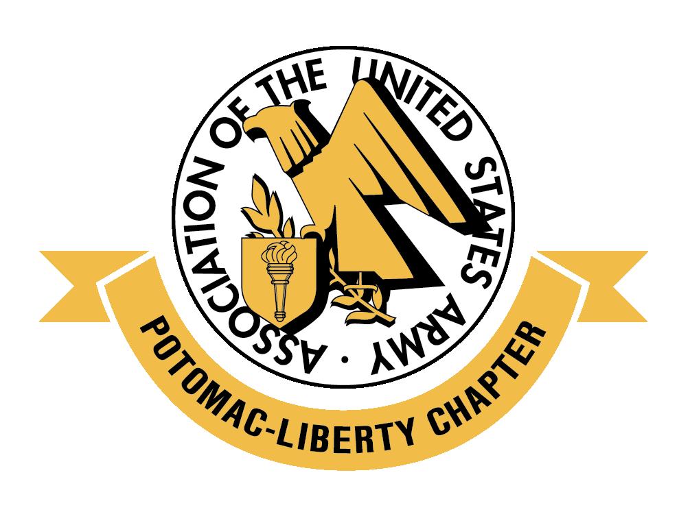 Army Birthday 2021 Golf Tournament                                          proceeds will benefit                                                                                            the LTC (R) Kenneth W. Britt Scholarship Program logo