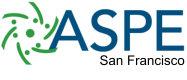 ASPE 2020 Engineer and Friends Golf Tournament logo