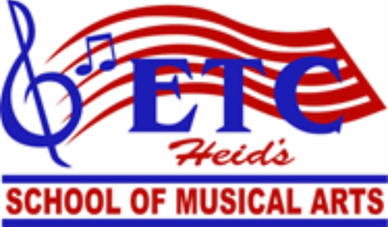 ETC 2020 logo