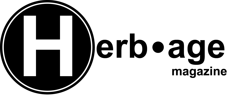 Herbage Golf logo