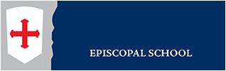 St. George Trivia Night - Sponsored by El Mirasol logo