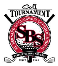 St. Bernard Community Classic logo