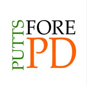 Holiday Shopping & Donation Drive logo