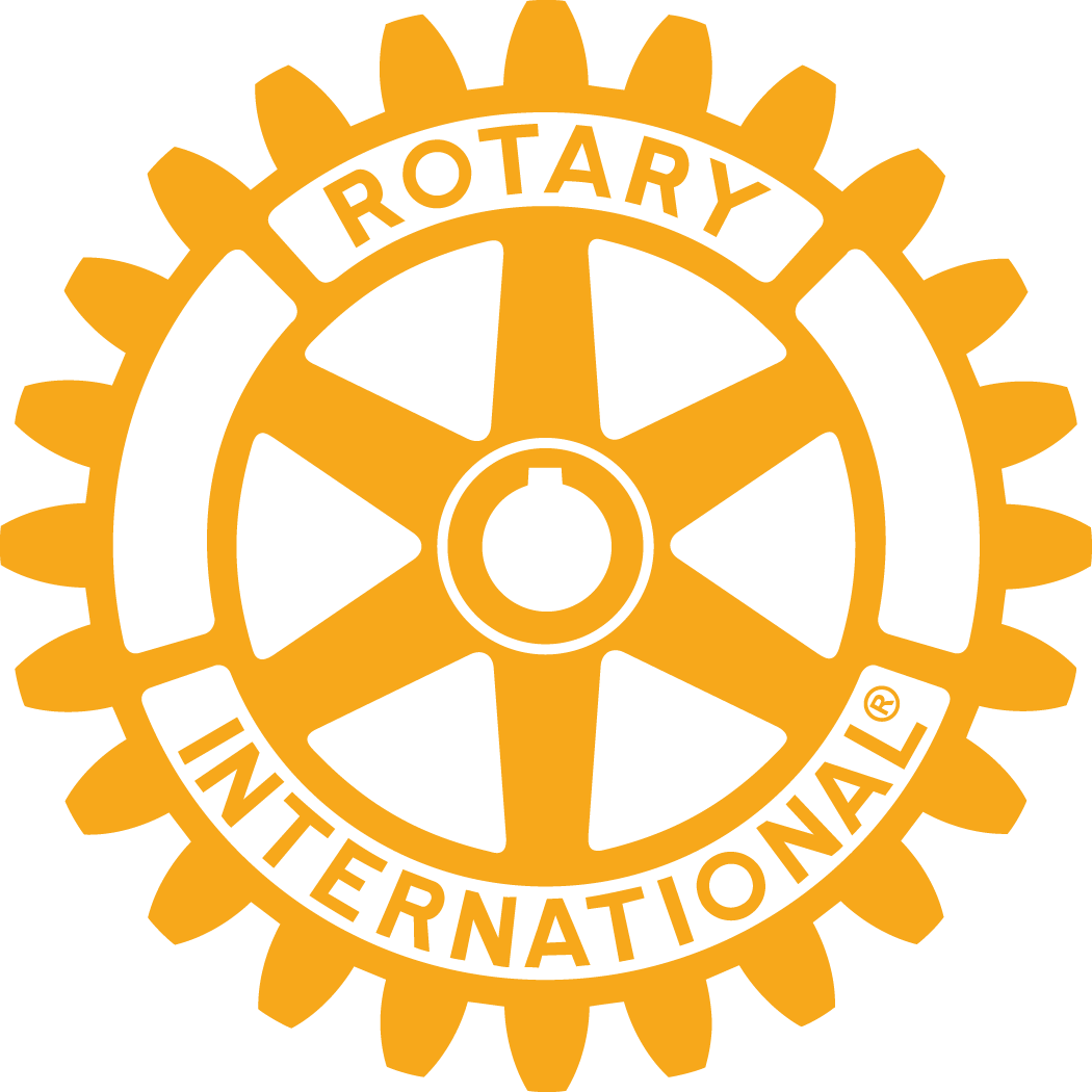 Killeen-Heights Rotary Spring Classic logo