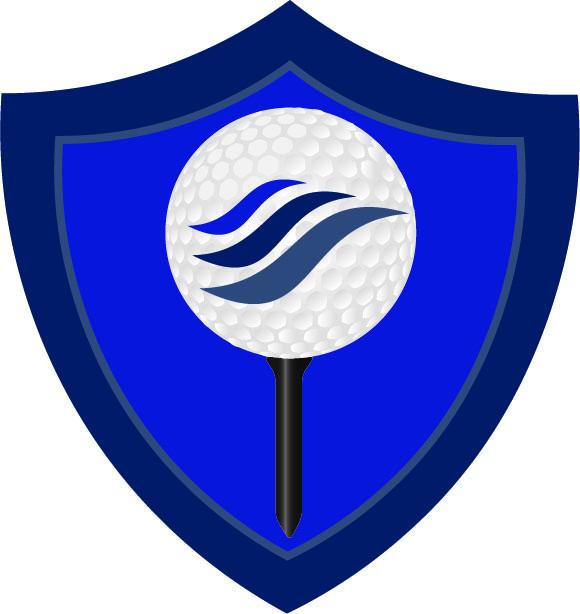 3rd Annual Brandon Tolson Foundation Golf Outing logo
