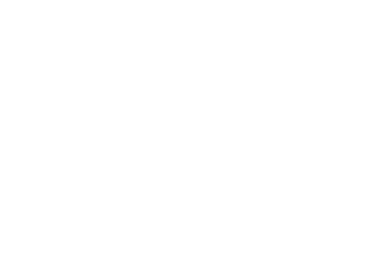 The Arc of Hanover Golf Tournament logo