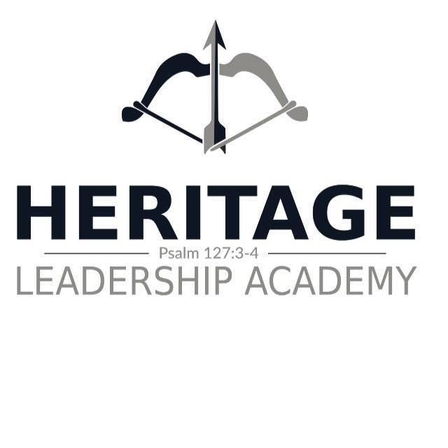 HLA's 3rd Annual 'Tee it Up for Future Leaders' Golf Extravaganza logo
