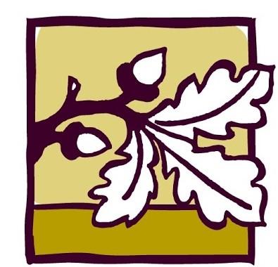 22nd Annual Oak Ridge High School Foundation Golf Tournament logo