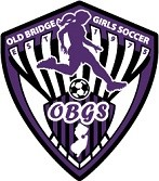3rd Annual Old Bridge Girls Soccer League Golf Outing logo