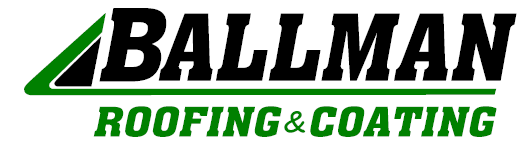 The Christopher Center Tournament for Autism Hosted by Ballman Roofing & Coating LLC logo