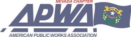 Southern Nevada Chapter 2021 Golf Tournament logo