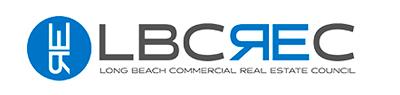 LBCREC Charity Golf Tournament logo