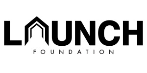 Launch Foundation logo