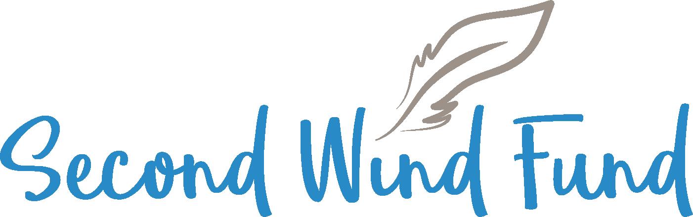 10th Annual SWF Golf Classic logo