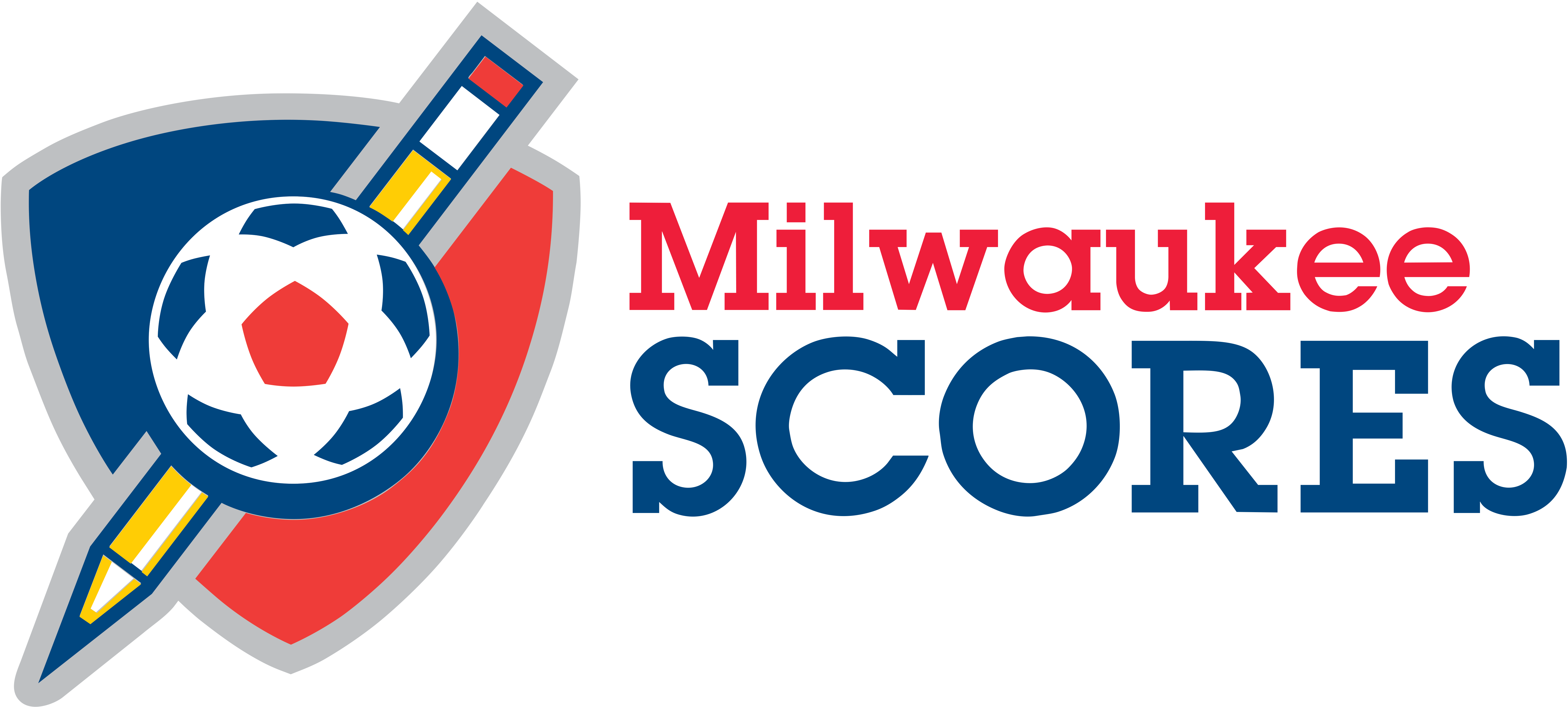 SWING FORE SCORES 2021 logo