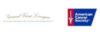 Gayle Newgren Charity Golf Tournament 2021 logo