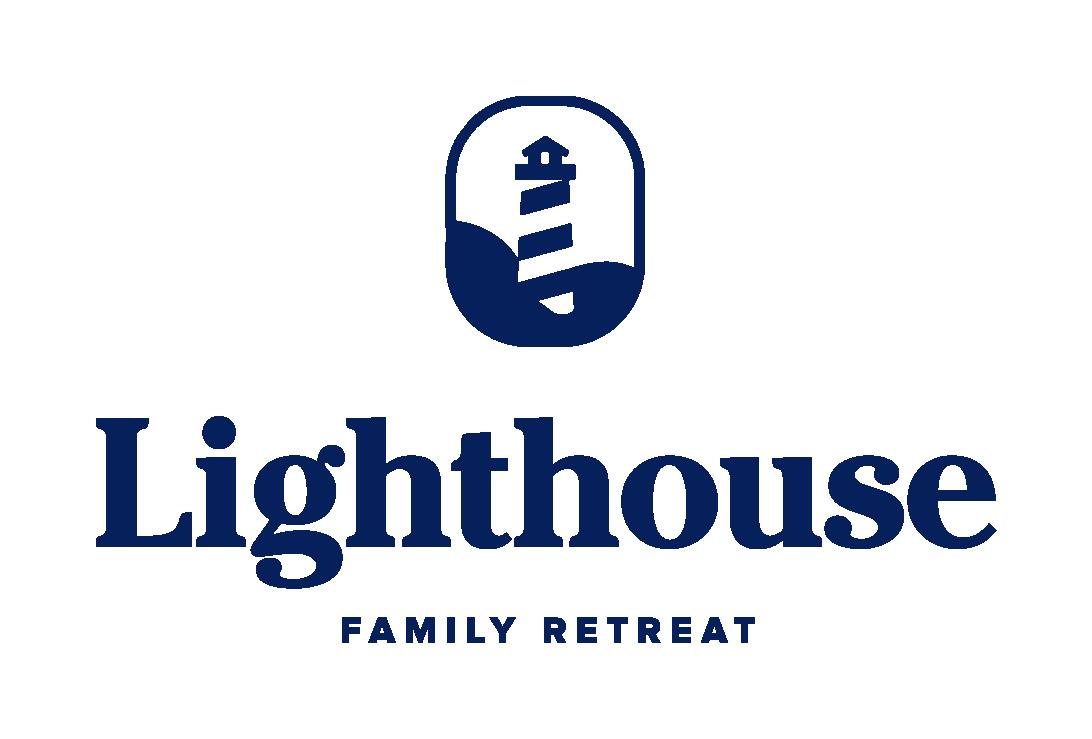 2021 RVA Lighthouse Family Retreat Golf Tournament logo