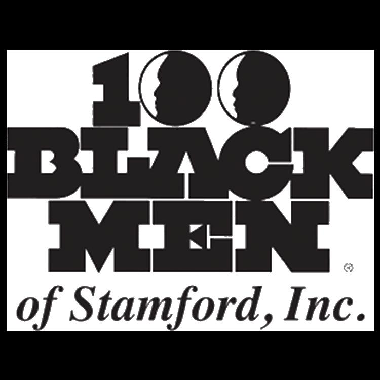 100 Black Men of Stamford, CT 20th Annual Golf Tournament logo