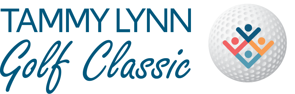 Tammy Lynn Golf Classic logo