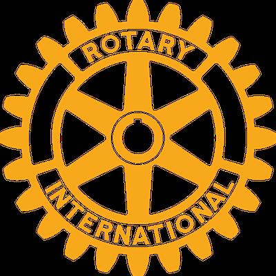 12th Annual Delta-Waverly Rotary Bob Knutson Charity Golf Classic logo