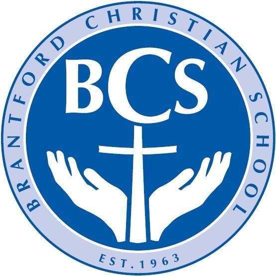 BCS Golf Tournament 2021 logo