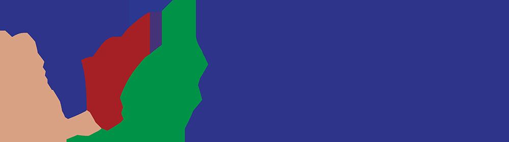 "9th Annual ""Fore St. Pete's Sake!"" Golf Tournament logo"