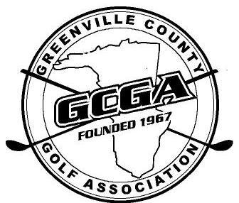 2021 Greater Greenville Jr Am logo