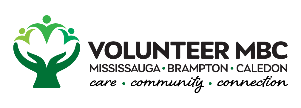 Back to the Green! The 2021 Volunteer MBC Golf Tournament logo