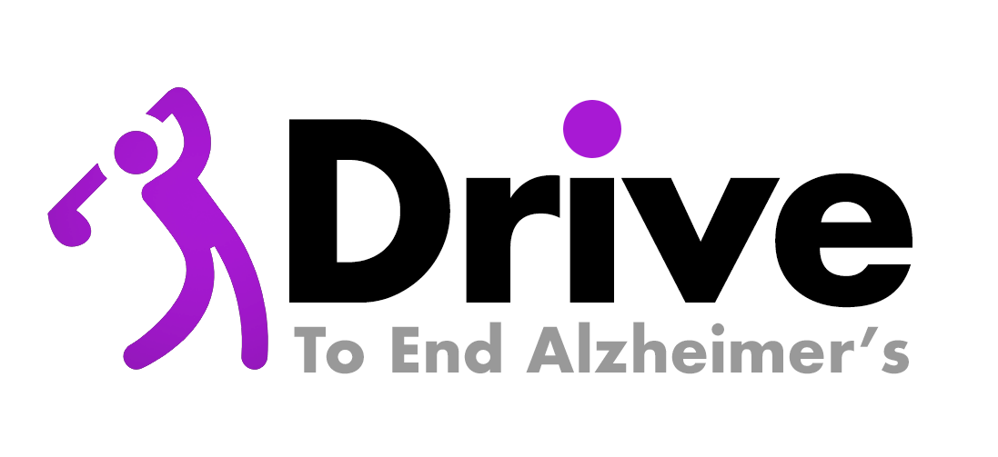 1st Annual Drive to End Alzheimers logo