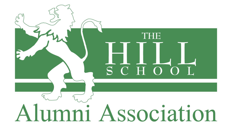 The 2021 Hill School Open Golf Tournament logo