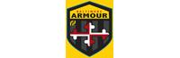 5th Annual Baltimore Armour Golf Outing logo
