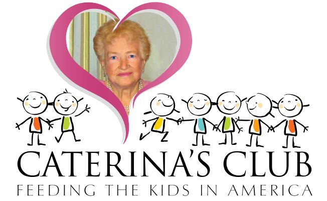 Secure One Capital Wholesale Charity Golf Classic benefiting Caterina's Club logo