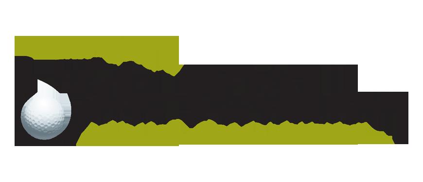 7th Annual John Holtmann Memorial Golf Tournament logo