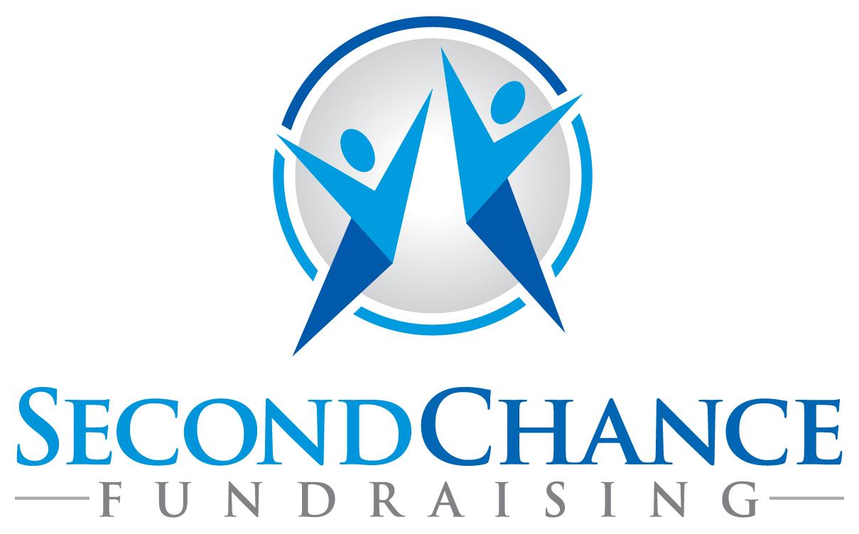 Second Chance Fundraising Golf Tournament logo