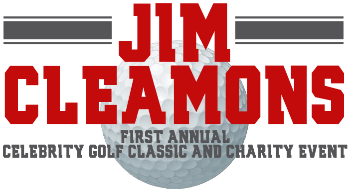 Jim Cleamons Celebrity Golf Classic & Charity Event logo