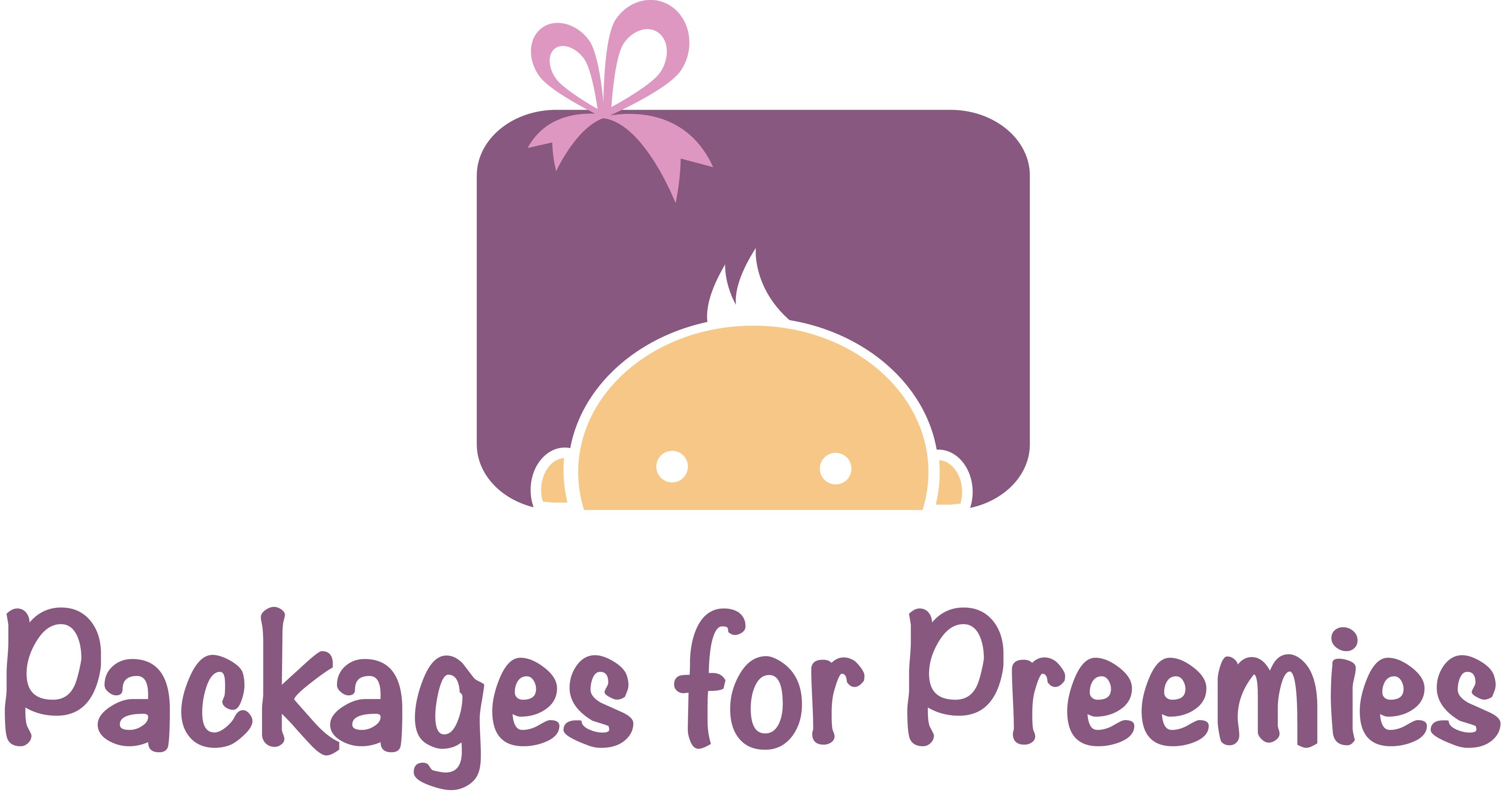 ParTee for Preemies logo