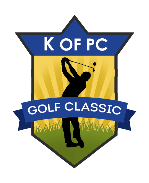 KNIGHT OF PETER CLAVER NATIONAL CONVENTION CHARITY GOLF EVENT-ATLANTA, GA logo