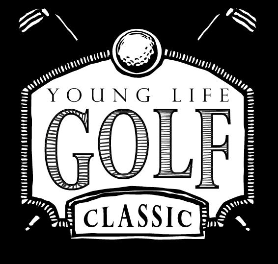 MoCo Young Life Golf Classic logo