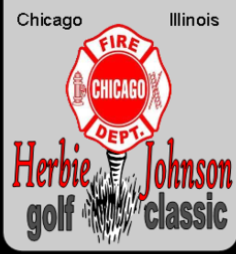Herbie Johnson Golf Classic logo