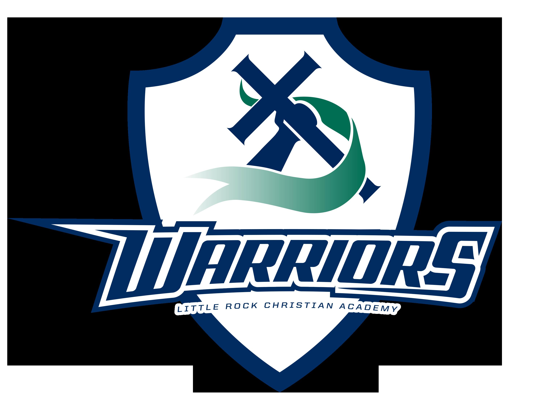 LRCA WARRIOR CLUB GOLF TOURNAMENT logo