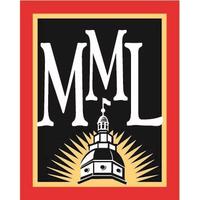 46th Annual MML Golf Tournament logo