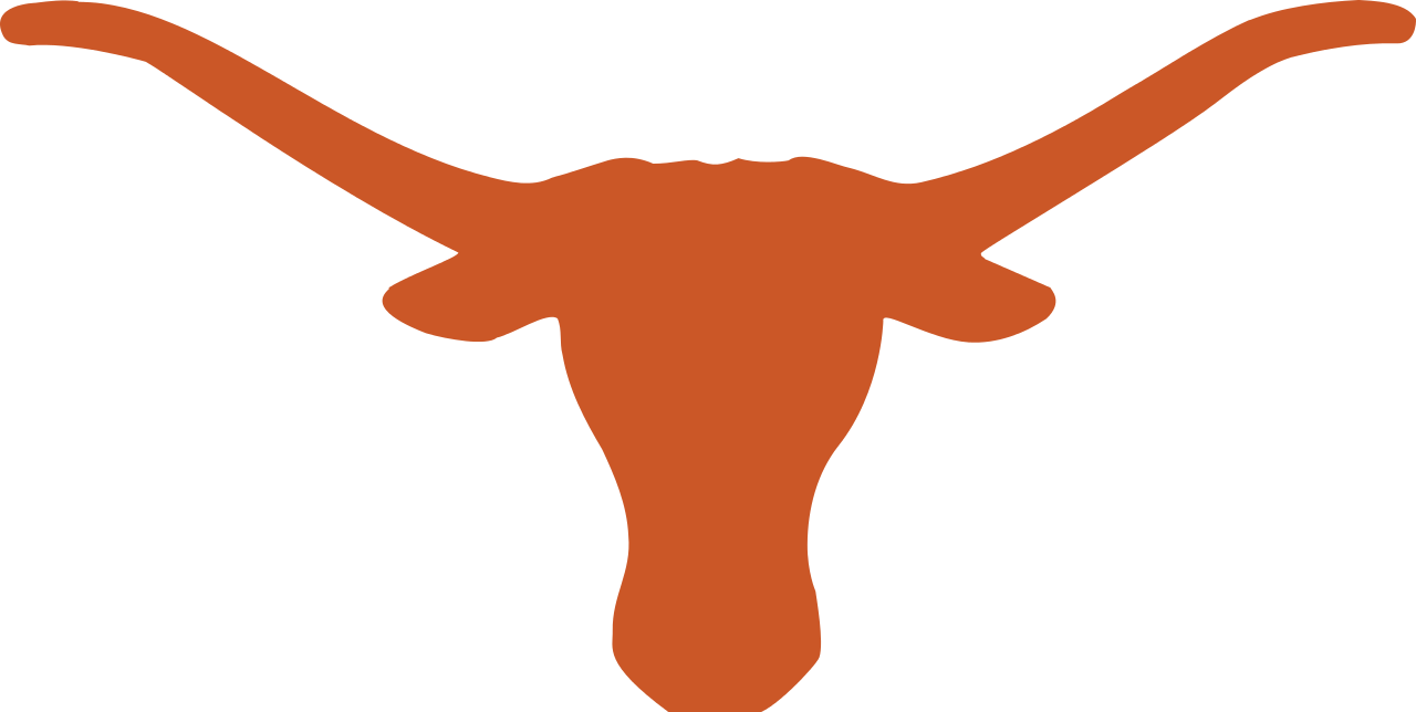 Texas Men's Lacrosse Annual Golf Tournament logo