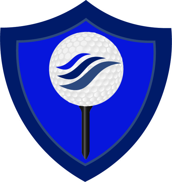 The Brandon Tolson Foundation Golf Outing logo