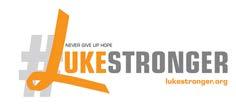 LukeStronger 2019 logo