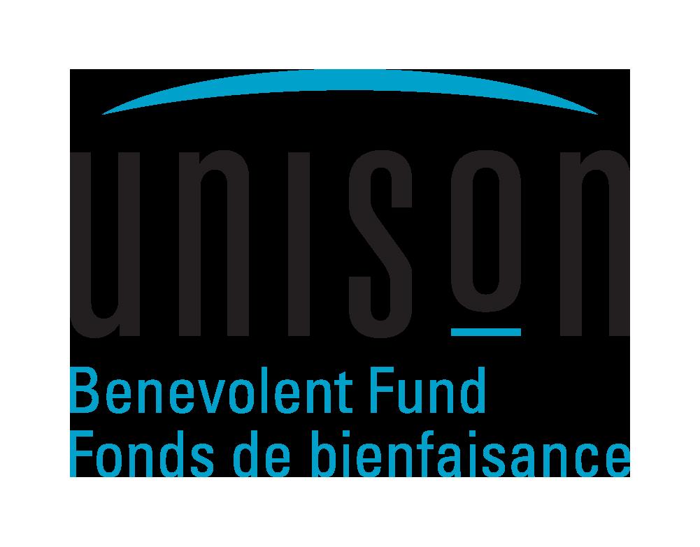 2019 Tournoi de golf de charité de Montréal logo