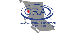 2016 CRA BC Golf Tournament logo
