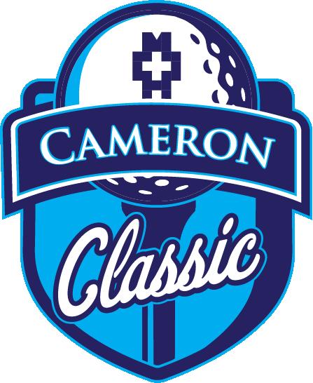 Cameron Classic logo