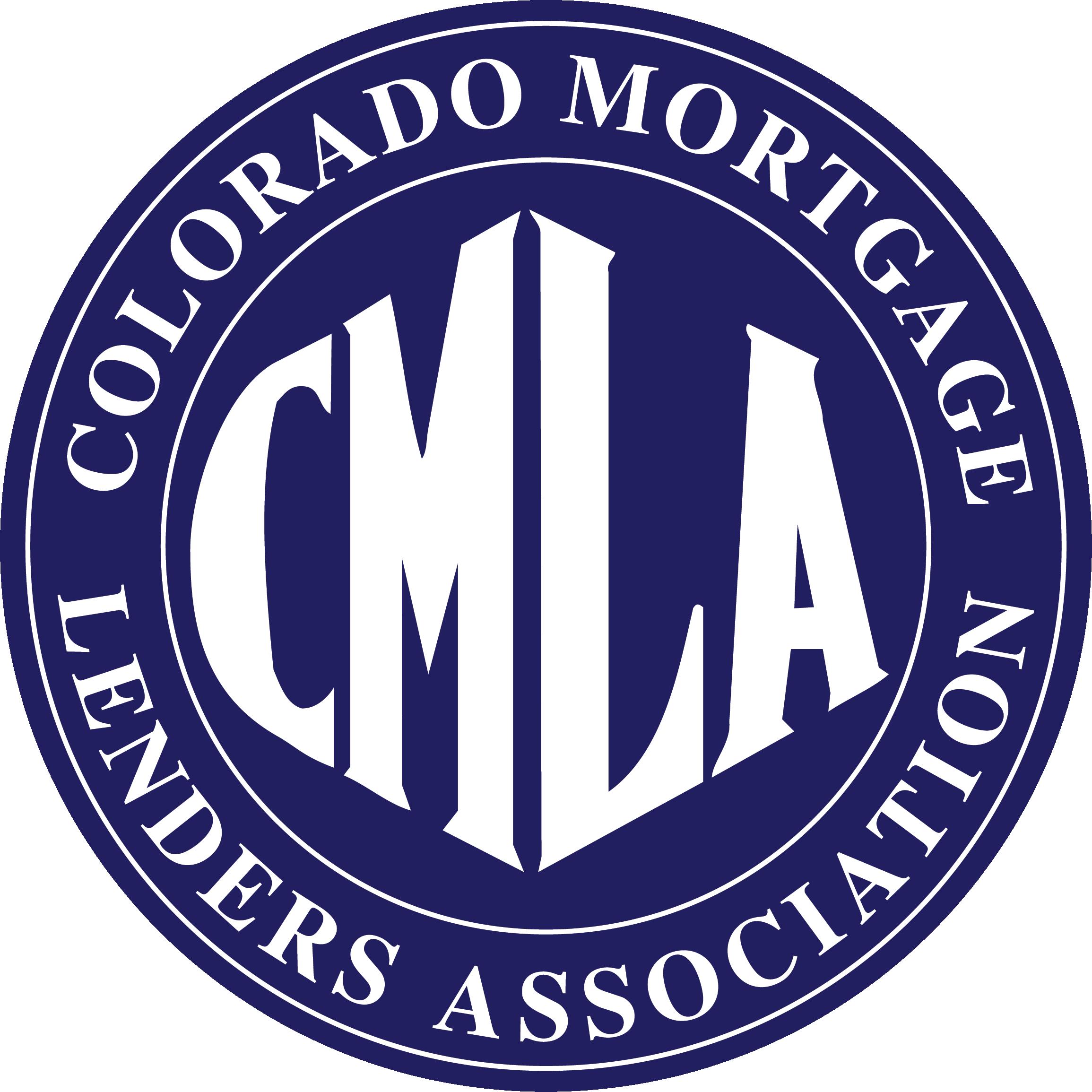 2019 CMLA Golf Classic logo