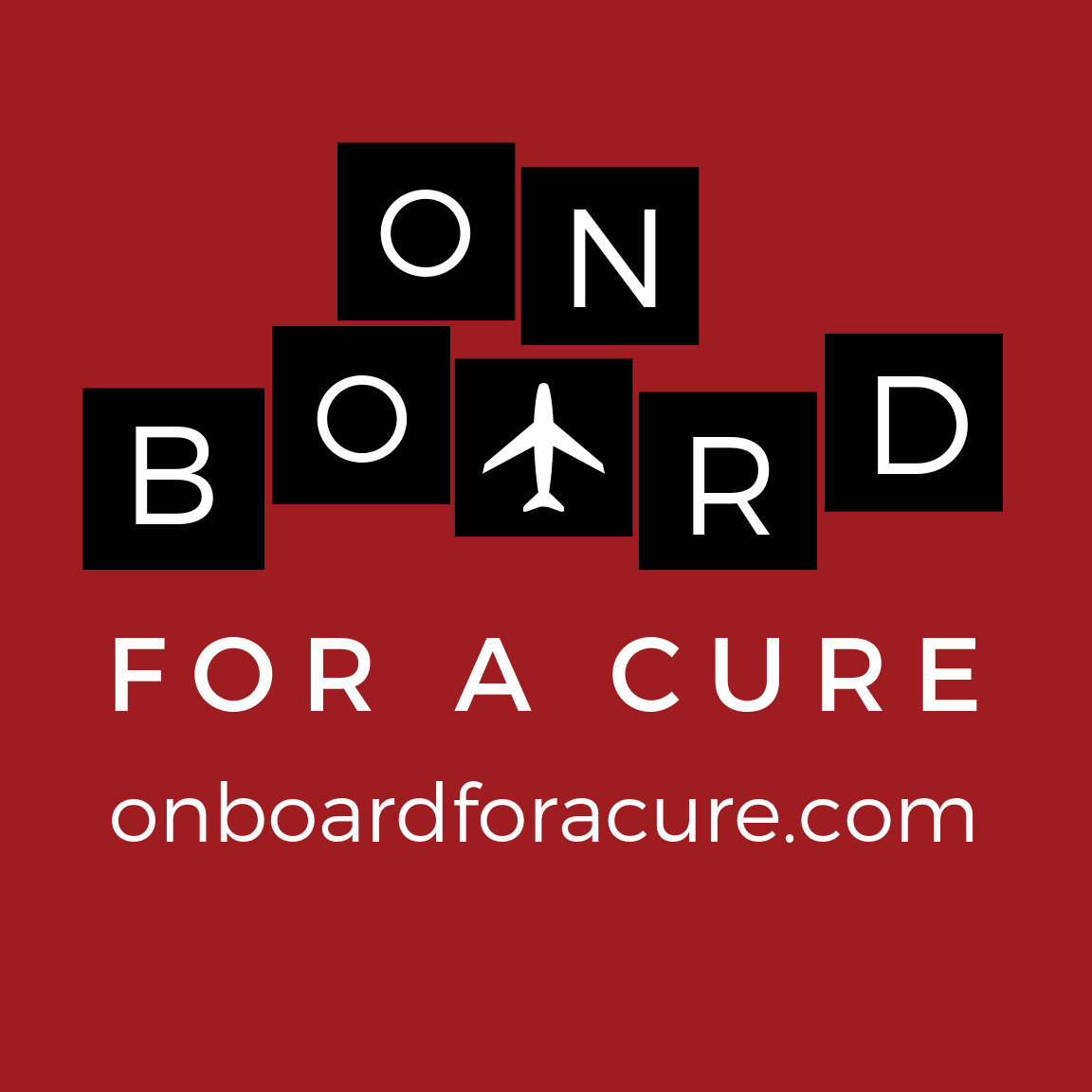 Golf Fore the Cure logo