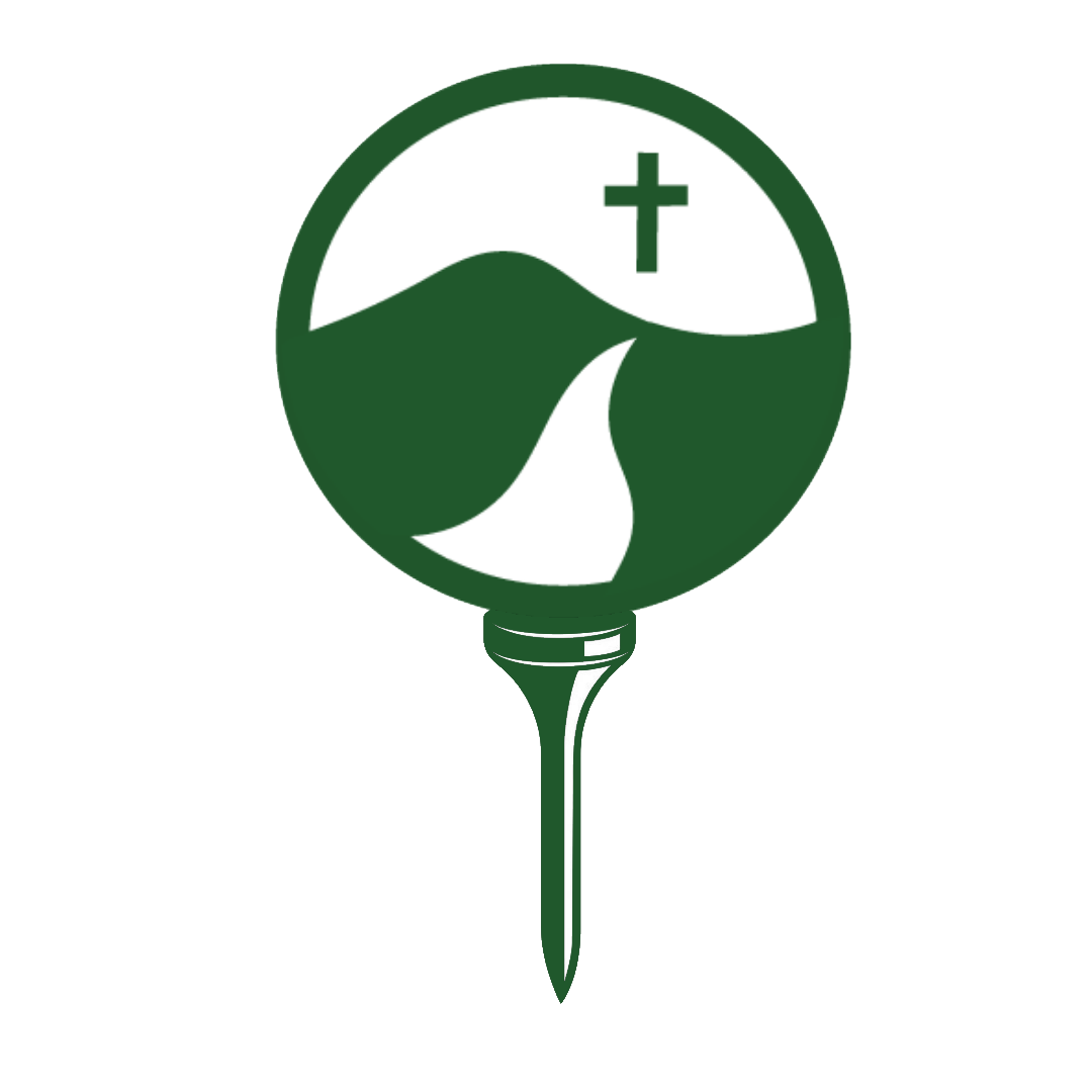 Fore the Kids Golf Tournament logo